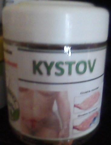 Kystov36