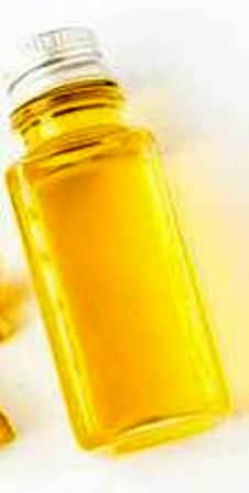 Moringa huiles
